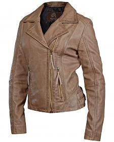 STS Ranchwear Women's Bramble Jacket - Plus