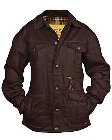 STS Ranchwear Women's Grandale Jacket