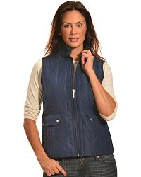 Women's Outerwear on Sale