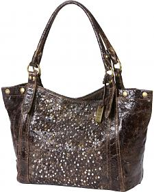 Frye Deborah Shoulder Bag