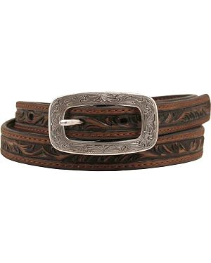 Ariat Embossed Belt