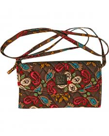 STS Ranchwear Sassperella Collection Wallet