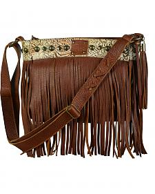 STS Ranchwear Lila Crossbody Bag