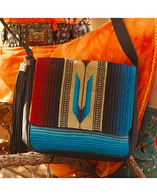 STS Ranchwear Isabella Shoulder Bag