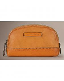 Frye Michelle Makeup Bag
