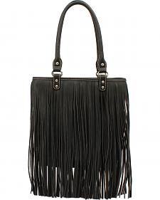 Blazin Roxx Fringe Shoulder Bag