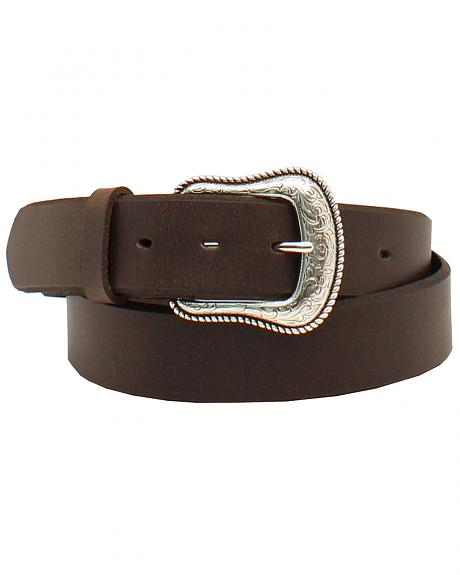 Nocona Women's Basic Belt