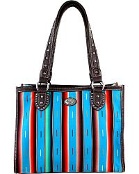 Montana West Handbags