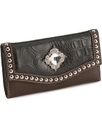 Clearance Wallets, Belts & Handbags