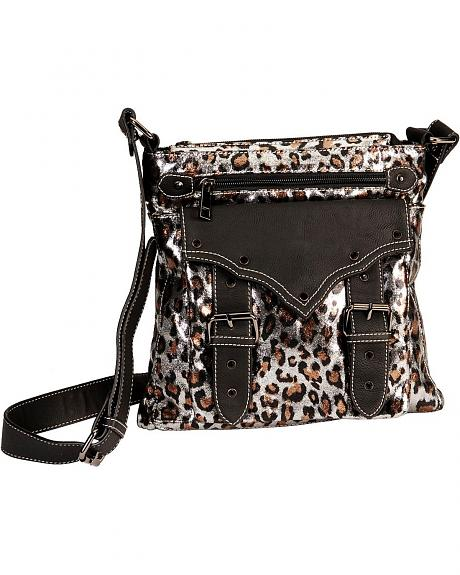 Wrangler Rock 47 Christina Handbag