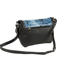 Wrangler Rock 47 Chasity Crossbody Handbag at Sheplers