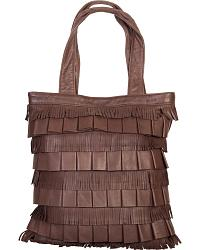 Scully Handbags