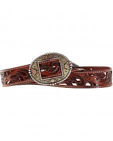 Ariat Lorena Belt