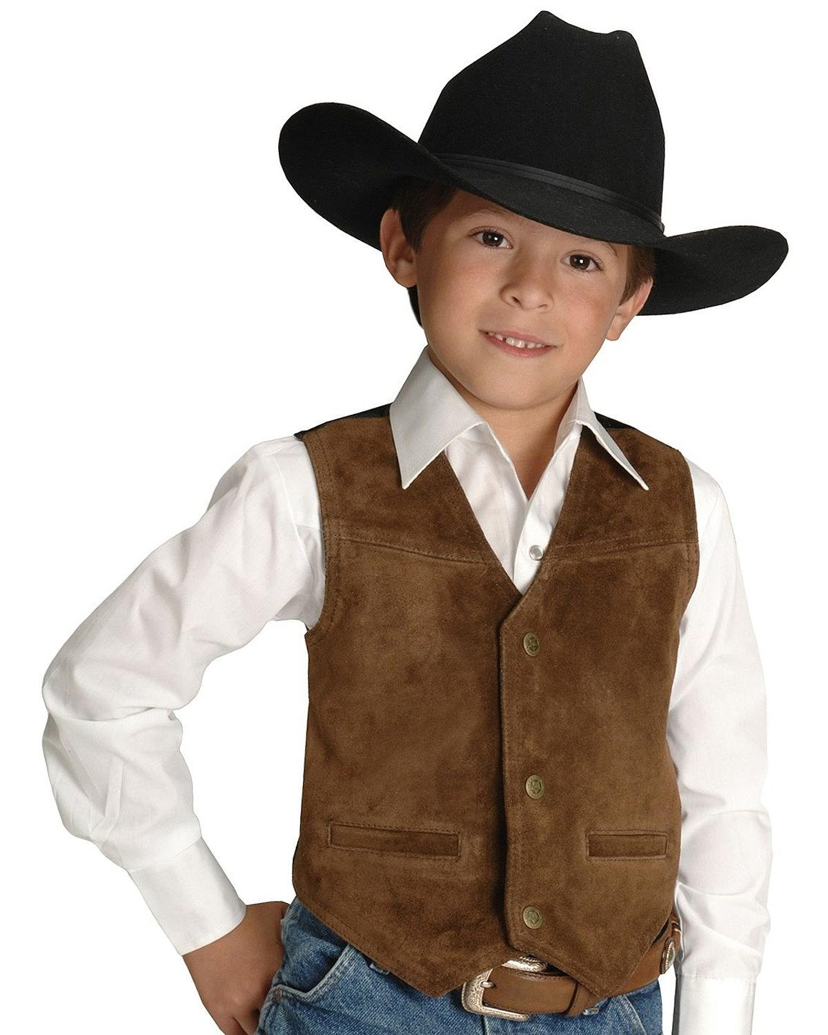 Sheplers has become the world's leading provider of apparel and accessories for the country/western lifestyle including: traditional cowboy wear, fashionable western wear, country inspired casual wear and authentic work gear.