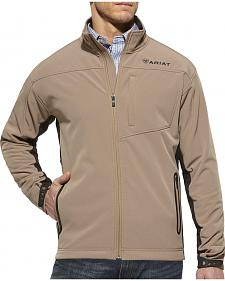 Ariat Vernon Softshell Jacket