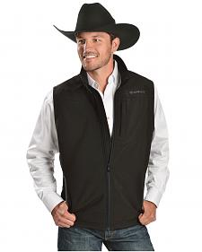 Ariat Vernon Softshell Vest