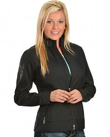 Ariat Women's Abbott Softshell Jacket