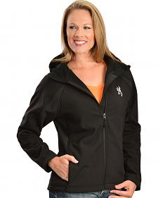 Browning Women's Canyon Softshell Jacket