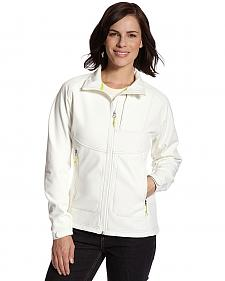 Woolrich Women's Radius Softshell Jacket