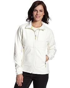 Woolrich Women's Radius Softshell Jacket