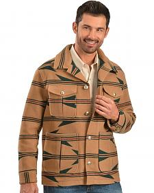 Pendleton Quill & Arrow Sedona Jacket