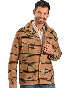 Pendleton Quill & Arrow Sedona Jacket