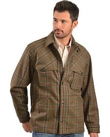 Pendleton Thicket Jacket