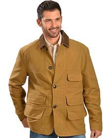Pendleton Brownsville Jacket