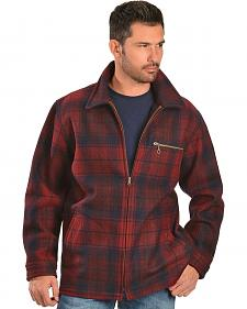 Pendleton Wilkes Jacket