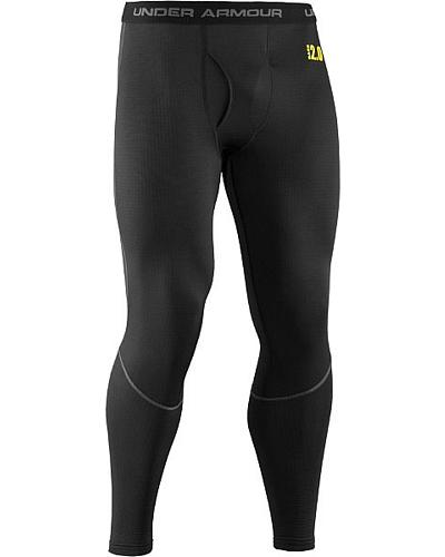 Under Armour UA Base 2.0 Leggings Western & Country 1239726-001