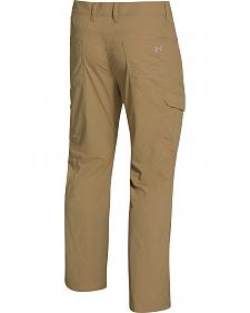 Under Armour Chesapeake Pants