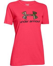 Under Armour Women