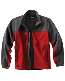 Dri Duck Men's Motion Softshell Jacket