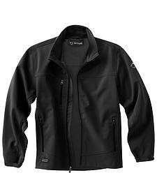 Dri Duck Men's Motion Softshell Jacket