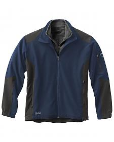 Dri Duck Men's Baseline Softshell Jacket