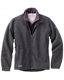Dri Duck Women's Precision Softshell Jacket