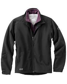 Dri Duck Women's Precision Softshell Jacket