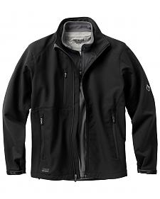 Dri Duck Men's Acceleration Waterproof Softshell Jacket