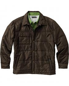 Dri Duck Men's Ranger Therma Puff Work Jacket