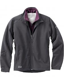 Dri Duck Women's Precision Softshell Jacket - Plus