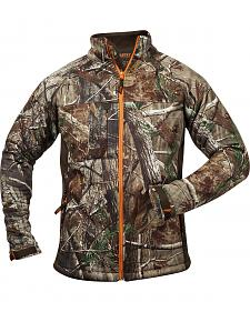 Rocky Men's Maxprotect Level 3 Jacket