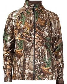 Rocky Men's BroadHead Waterproof Jacket