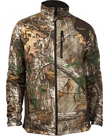 Rocky Men's ProHunter Reversible Fleece Jacket