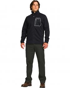 Under Armour Men's UA Storm Extreme Water-Resistant ColdGear Jacket