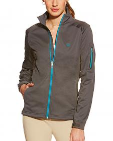 Ariat Women's Saga Full-Zip Jacket
