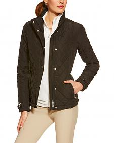 Ariat Women's Delphine Jacket