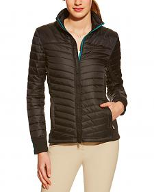 Ariat Women's Voltaire Jacket