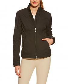 Ariat Women's Revel Softshell Jacket