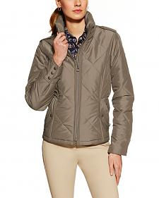Ariat Women's Terrace Jacket