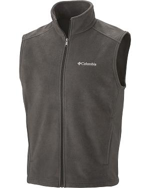 Columbia Cathedral Peak II Vest
